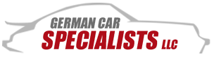 German Car Specialists