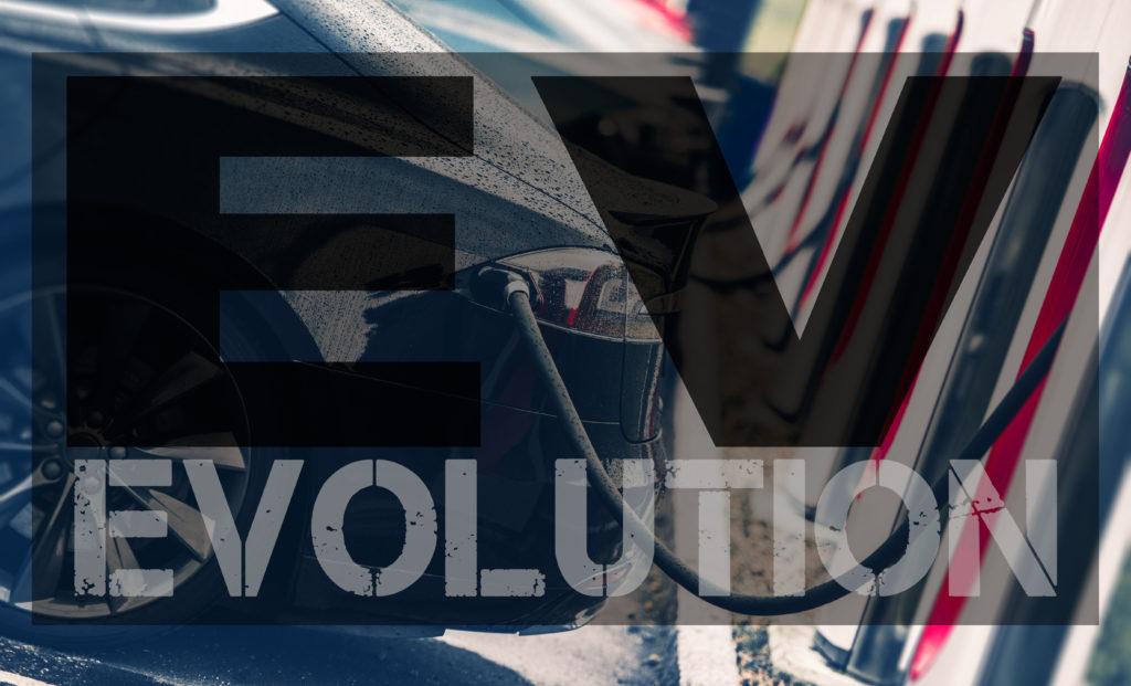 EV Evolution